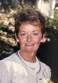 Mme Huguette Choquette Nee Chandonnet  1946  2019 avis de deces  NecroCanada