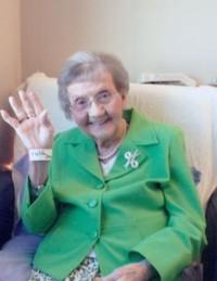 Ruth Carlson  September 14 1918  December 7 2019 (age 101) avis de deces  NecroCanada