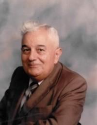 WAKIL Gabriel Fernand  1929  2019 avis de deces  NecroCanada