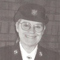 Diana Marie Stockfish  May 20 1946  December 10 2019 avis de deces  NecroCanada