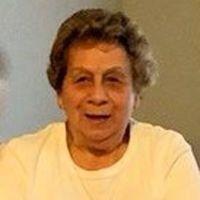 Eileen Mary Scott  March 03 1939  December 08 2019 avis de deces  NecroCanada