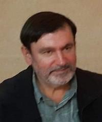 François Seguin  2019 avis de deces  NecroCanada