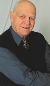 Gerald Marshall Franklin  June 25 1929  December 6 2019 (age 90) avis de deces  NecroCanada