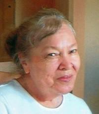 Gertrude Marguerite Bailey Clancy  Thursday December 5th 2019 avis de deces  NecroCanada