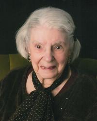 Jean Lester  June 2 1928  December 10 2019 (age 91) avis de deces  NecroCanada