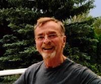 John Beard  2019 avis de deces  NecroCanada