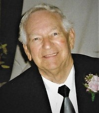 John Lorne Winegard Sr  Friday December 6 2019 avis de deces  NecroCanada