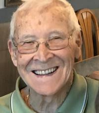 Richard Thompson  Monday December 9th 2019 avis de deces  NecroCanada