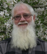 Ronald Sparky Clarke  Monday December 9th 2019 avis de deces  NecroCanada