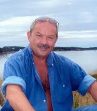 Roy Harrison Woodman  Sunday December 1st 2019 avis de deces  NecroCanada
