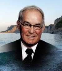Urbain Landry  03 février 1937 – 08 décembre 2019