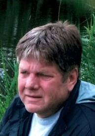 Wayne Robert Toplosky  2019 avis de deces  NecroCanada