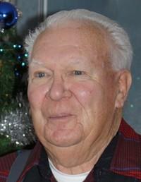 Allan Bud CLARKE  July 2 1929  December 8 2019 (age 90) avis de deces  NecroCanada
