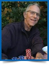 Barry George Milne  2019 avis de deces  NecroCanada