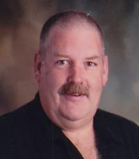Bradley Bruce Helgesen  Saturday December 7th 2019 avis de deces  NecroCanada