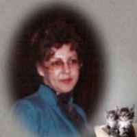CHICOINE NeE LACHANCE Yvonne  1943  2019 avis de deces  NecroCanada
