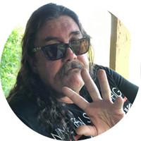 Douglas Raymond Dray Passmore  2019 avis de deces  NecroCanada