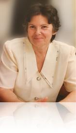 Dr Lyudmila Beskrovnaya  2019 avis de deces  NecroCanada