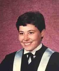 Lila Lynn Quinton  1963  2019 (age 56) avis de deces  NecroCanada