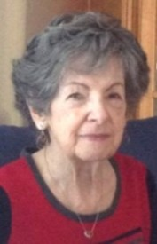 MALTAIS Judith  1936  2019 avis de deces  NecroCanada