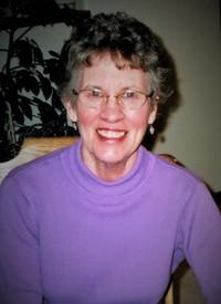 Patricia Gail Patzer  March 25 1942  December 6 2019 (age 77) avis de deces  NecroCanada