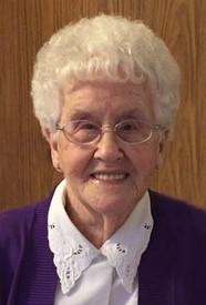 Theresa Alberta Verreault Diehl-Grenier  May 3 1921  December 10 2019 (age 98) avis de deces  NecroCanada