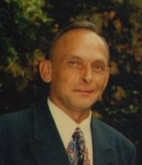 ACHTEMICZUK Walter-Volodymyr  1951  2019 avis de deces  NecroCanada