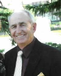 Andrew Henry Shumay  May 6 1942  December 2 2019 (age 77) avis de deces  NecroCanada