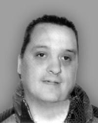 Desbiens eric  12 décembre 2019 avis de deces  NecroCanada