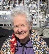 Doris Lanos  February 24 1941  December 4 2019 (age 78) avis de deces  NecroCanada