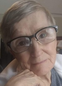 Elizabeth Ritchot  03/26/1942  12/10/2019 avis de deces  NecroCanada