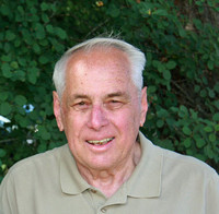 James Andrew Dickie  November 11 1934  December 6 2019 (age 85) avis de deces  NecroCanada