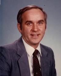 Lawrence Larry John Millie  19462019 avis de deces  NecroCanada