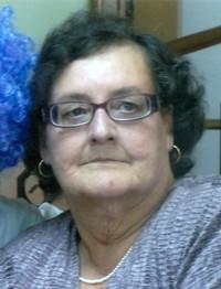Lise Cloutier  Décédé(e) le 26 novembre 2019. Elle demeurait à Montmagny. avis de deces  NecroCanada