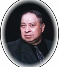 Michael Andrew Markowski  Saturday December 7th 2019 avis de deces  NecroCanada