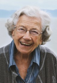 Pierrette Lacroix Rodrigue  (1928  2019) avis de deces  NecroCanada