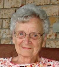Yvonne McCabe Cowen  Wednesday December 11th 2019 avis de deces  NecroCanada