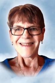 Diane Beaudin  2019 avis de deces  NecroCanada
