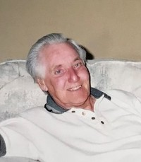 Donald Jeffrey Butler  Thursday December 12th 2019 avis de deces  NecroCanada