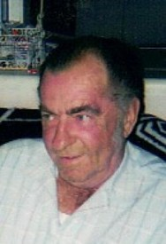 Herbert Wayne Trites  19422019 avis de deces  NecroCanada