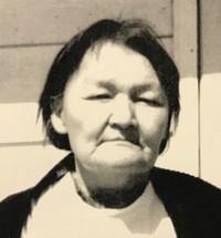 Norah Keeper  June 10 1933  December 11 2019 (age 86) avis de deces  NecroCanada