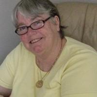 SMITH MARY LAWSON FRASER nee REID  2019 avis de deces  NecroCanada