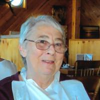 Shirley Guilbault Kokitko  1947  2019 avis de deces  NecroCanada