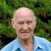 Albert Leslie Chapman  February 03 1939  December 13 2019 avis de deces  NecroCanada