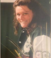 Carrie Bell Parrish  Friday December 13th 2019 avis de deces  NecroCanada