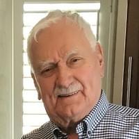 Denis Patenaude  December 15 2019 avis de deces  NecroCanada