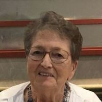 Eileen Alice Atfield nee Stratton  August 29 1940  December 10 2019 avis de deces  NecroCanada