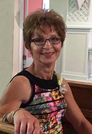 Elsie Marie Gartner  June 17 1955  December 12 2019 (age 64) avis de deces  NecroCanada