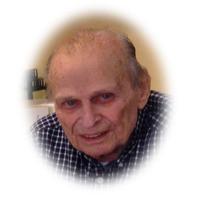 Gerald Gerry Clarke  December 12 2019 avis de deces  NecroCanada