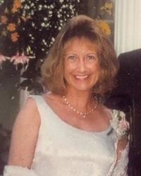 Heather Beck  December 3rd 2019 avis de deces  NecroCanada